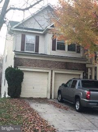 9609 Fable Drive, Owings Mills, MD 21117 - MLS#: MDBC102504