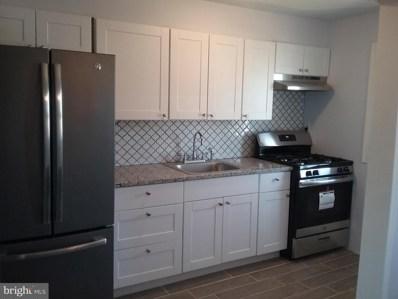 7902 St Monica Drive, Baltimore, MD 21222 - #: MDBC104956