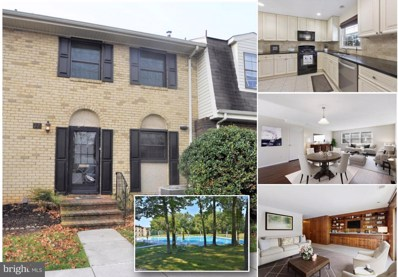 27 Chiara Court, Baltimore, MD 21204 - #: MDBC108620