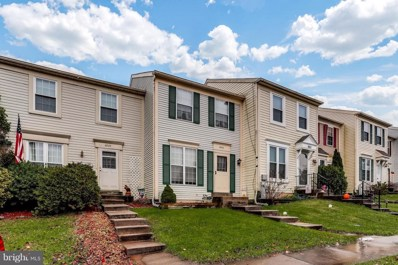 8823 Green Needle Drive, Baltimore, MD 21236 - #: MDBC136534