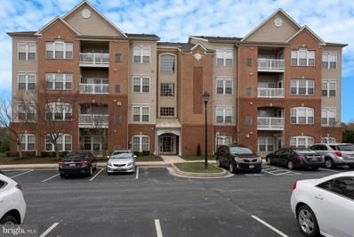 9665 Ashlyn Circle, Owings Mills, MD 21117 - #: MDBC144210