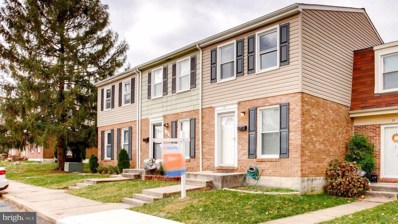 16 Colleton Court, Baltimore, MD 21236 - #: MDBC145904