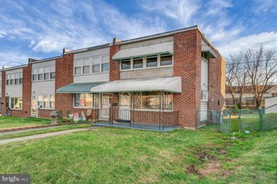 8045 Bank Street, Baltimore, MD 21224 - #: MDBC174662