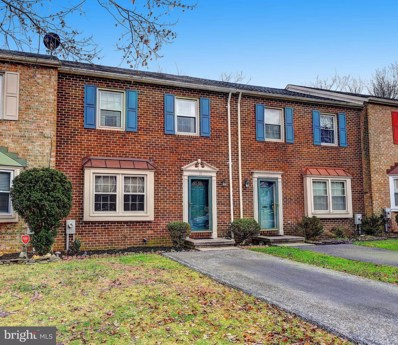 15 Carriage Walk Court, Baltimore, MD 21234 - #: MDBC175078