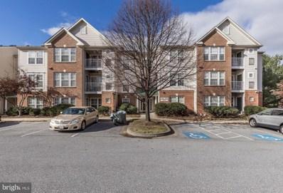 3033 Hunting Ridge, Owings Mills, MD 21117 - MLS#: MDBC186492