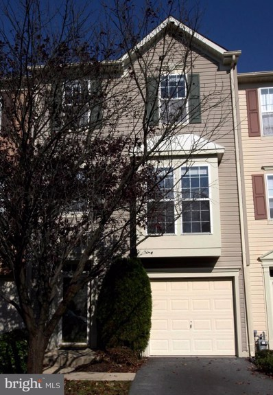 9729 Harvester Circle, Perry Hall, MD 21128 - MLS#: MDBC187748