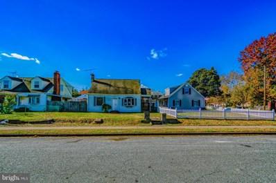 3102 Cornwall Road, Baltimore, MD 21222 - #: MDBC193036