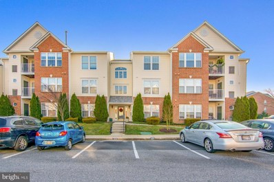 18 Brook Farm Court UNIT 18G, Perry Hall, MD 21128 - MLS#: MDBC194154