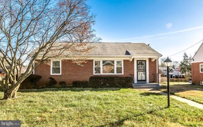 8413 Merrymount Drive, Baltimore, MD 21244 - #: MDBC194314
