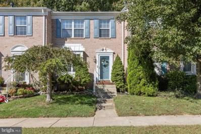 16 Cedar Chip Court, Baltimore, MD 21234 - #: MDBC2000005