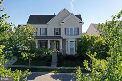 5214 Scenic Drive, Perry Hall, MD 21128 - #: MDBC2000061