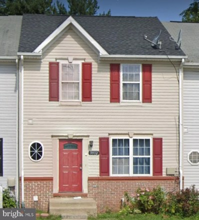 3932 Red Deer Circle, Randallstown, MD 21133 - #: MDBC2000136