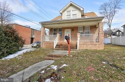 200 Second Avenue, Baltimore, MD 21227 - #: MDBC2000160