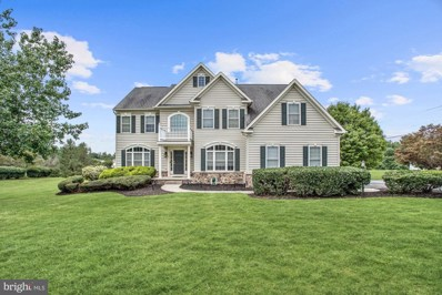 2 Sweetgale Court, Reisterstown, MD 21136 - #: MDBC2000178