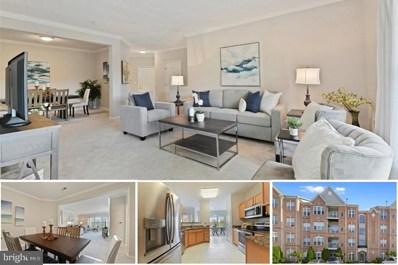 9509 Kingscroft Terrace UNIT G, Perry Hall, MD 21128 - #: MDBC2000325