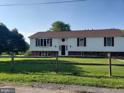 104 Mine Bank Lane, Baltimore, MD 21227 - #: MDBC2000508