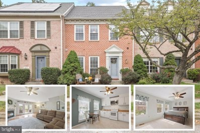 4009 Forest Valley Road, Baltimore, MD 21234 - #: MDBC2000573