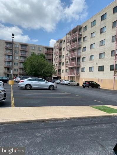 130 Slade Avenue UNIT 621, Baltimore, MD 21208 - #: MDBC2000593