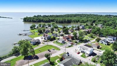 9201 N Point Road, Fort Howard, MD 21052 - #: MDBC2000626