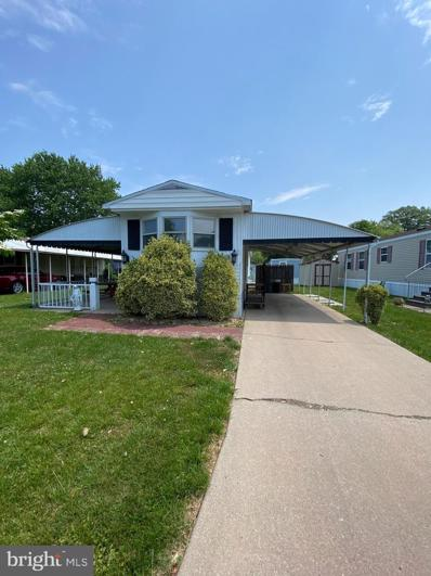 109 Covered Wagon Road, Middle River, MD 21220 - #: MDBC2000680