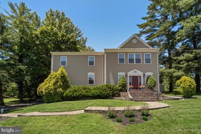 76 Featherbed, Owings Mills, MD 21117 - #: MDBC2000786
