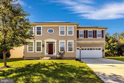 3 Cedarhouse, Baltimore, MD 21237 - #: MDBC2000833
