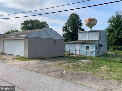 7520 Blank Avenue, Fort Howard, MD 21052 - #: MDBC2000978