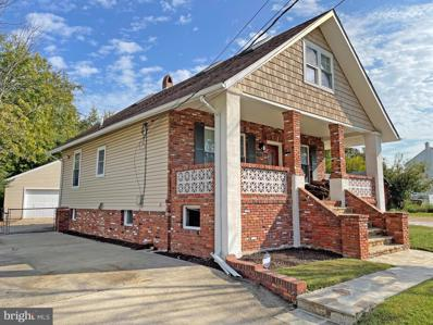 3308 Putty Hill Ave, Baltimore, MD 21234 - #: MDBC2001069