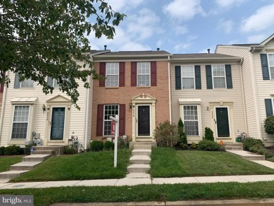9208 Murillo Court, Owings Mills, MD 21117 - #: MDBC2001240