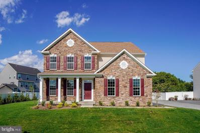 4321 Forge Road, Perry Hall, MD 21128 - #: MDBC2001470