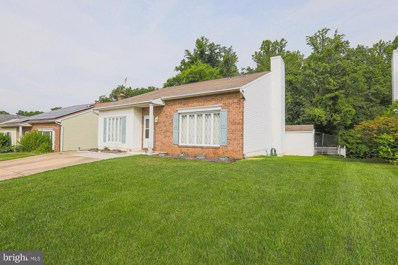 9022 Perryvale Road, Baltimore, MD 21236 - #: MDBC2001474