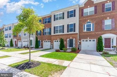 7696 Town View Drive, Baltimore, MD 21222 - #: MDBC2001502