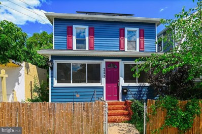 223 Sollers Point Road, Baltimore, MD 21222 - #: MDBC2001652