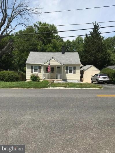 100 Sherwood Road, Cockeysville, MD 21030 - #: MDBC2002024