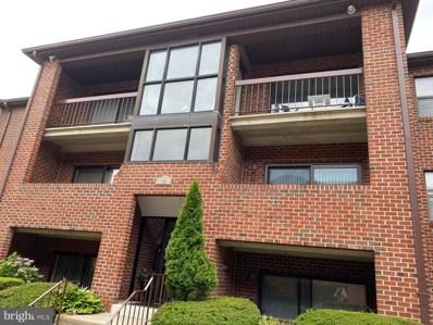 10 Juliet Lane UNIT 201, Baltimore, MD 21236 - #: MDBC2002250