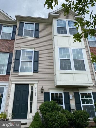 3303 Goldeneye Circle, Baltimore, MD 21222 - #: MDBC2002684