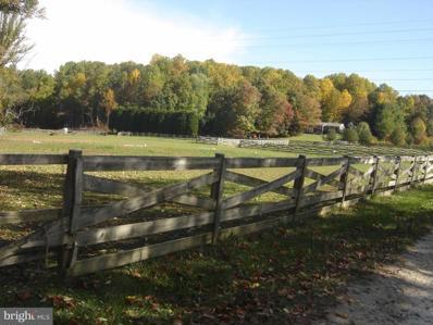 3343 Granite Road, Woodstock, MD 21163 - #: MDBC2002750