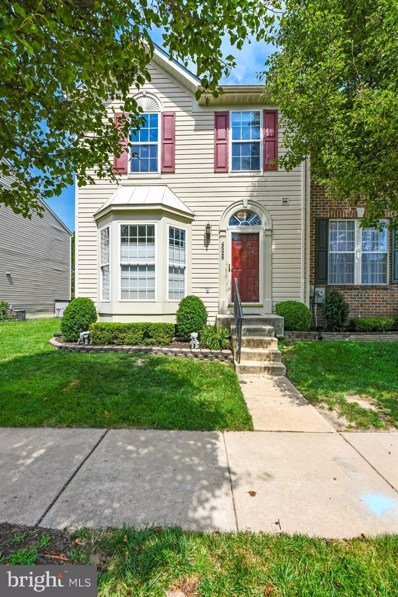 4526 Golden Meadow Drive, Perry Hall, MD 21128 - #: MDBC2002846