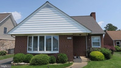 4106 Perry View Road, Baltimore, MD 21236 - #: MDBC2002924