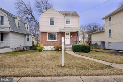 17 H-H E Elm Avenue, Baltimore, MD 21206 - #: MDBC200294
