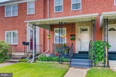 2203 Coralthorn Road, Middle River, MD 21220 - #: MDBC2002996
