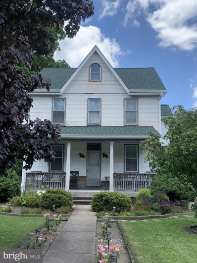 20 Montrose Avenue, Garrison, MD 21117 - #: MDBC2003454