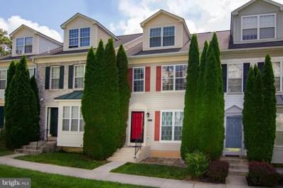 9769 Bon Haven Lane, Owings Mills, MD 21117 - #: MDBC2003558