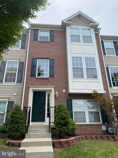731 Compass Road, Middle River, MD 21220 - #: MDBC2003666