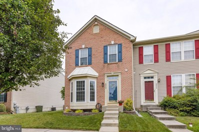 4512 Golden Meadow Drive, Perry Hall, MD 21128 - #: MDBC2003848