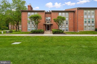 15 Pipe Hill Court UNIT 15C, Baltimore, MD 21209 - #: MDBC2003946