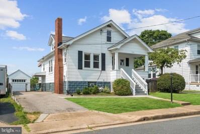 1309 Birch Avenue, Baltimore, MD 21227 - #: MDBC2004034