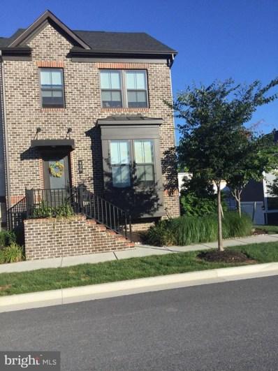 428 Heritage Street, Baltimore, MD 21220 - #: MDBC2004210