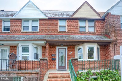 6511 Frederick Road, Baltimore, MD 21228 - #: MDBC2004530
