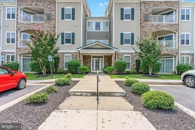 304 Wyndham Circle UNIT D, Owings Mills, MD 21117 - #: MDBC2004638